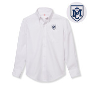 About Mills. For three generations, Mills Uniform Company has delivered stylish uniforms and consistently superior quality and service to the nation's finest schools.