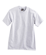 Unisex 100% Cotton Short-sleeve PE shirt