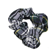 Girls' Scrunchie