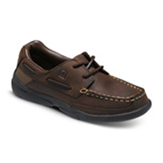 Boys' Sperry Top-Sider Shoes